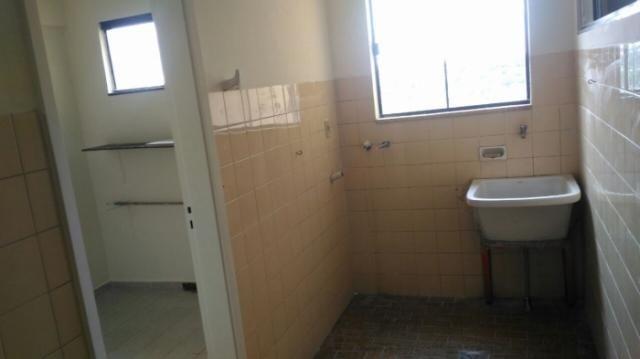 Apartamento para alugar com 3 dormitórios em Setor aeroporto, Goiânia cod:9472 - Foto 2