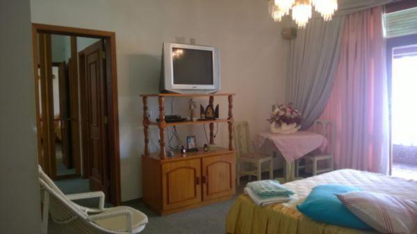 Casa à venda com 5 dormitórios em Vila assunção, Porto alegre cod:LP793 - Foto 4