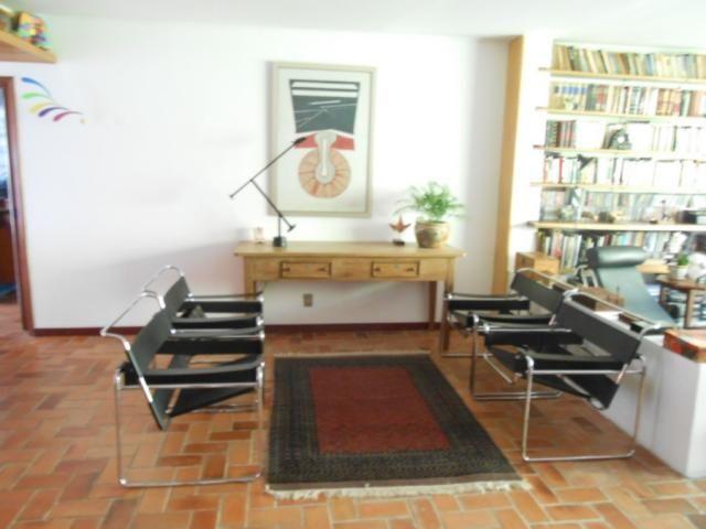 Casa à venda com 3 dormitórios em Pedra redonda, Porto alegre cod:CS31004994 - Foto 9