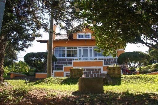 Terreno à venda em Lagos de nova ipanema, Porto alegre cod:MI13440 - Foto 7