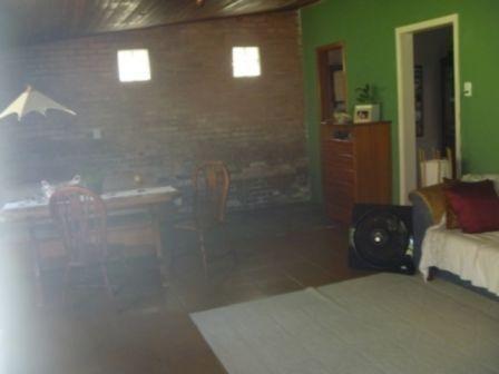 Casa à venda com 3 dormitórios em Tristeza, Porto alegre cod:MI13424 - Foto 7