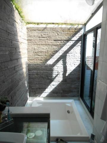 Casa à venda com 3 dormitórios em Pedra redonda, Porto alegre cod:CS31004994 - Foto 18