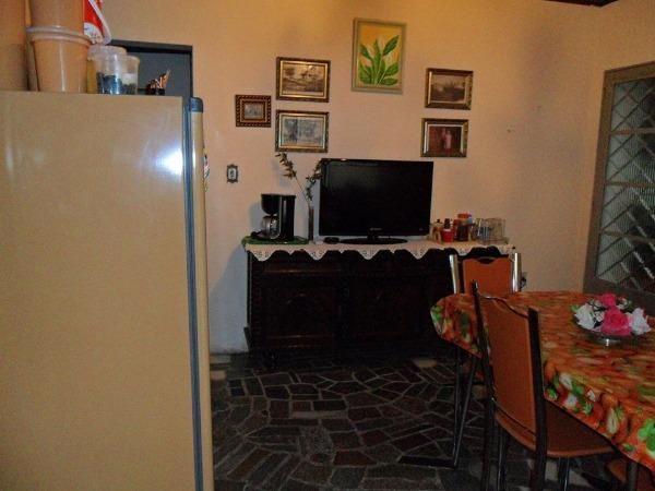 Terreno à venda em Belém novo, Porto alegre cod:MI13170 - Foto 11
