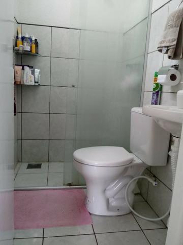 Apartamento na Barra do Ceará, 2 quartos, em ótimo estado estado - Foto 15