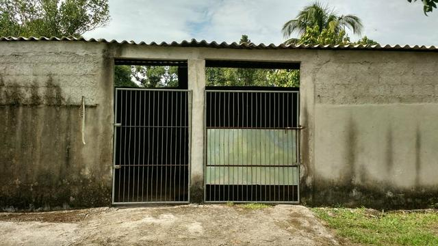 Belíssimo sítio em Agro Brasil - Cachoeiras de Macacu RJ 116 oportunidade!!!! - Foto 19