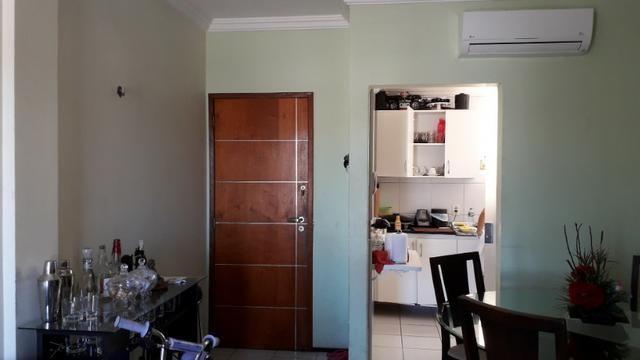 Apartamento em Messejana - Foto 19