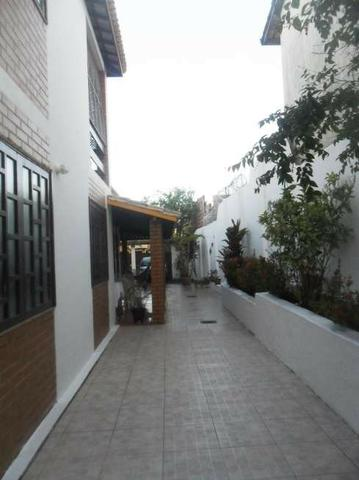 Casa à Venda em Arembepe - Foto 5