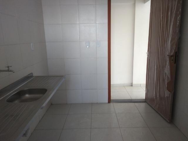Apartamento com 3/4 uma vagas de garagem - Foto 16