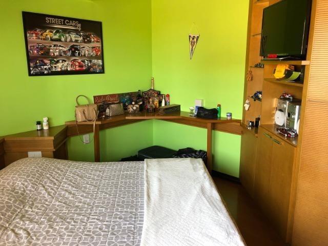 (Oportunidade) Casa no Bairro Saint Etienne, 5 quartos sendo um suite - Foto 15