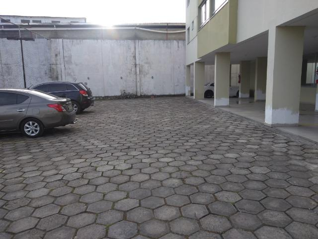 Apartamento com 3/4 uma vagas de garagem - Foto 18