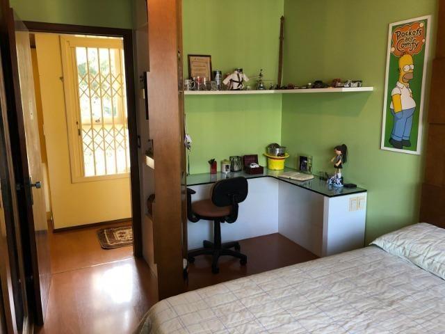 (Oportunidade) Casa no Bairro Saint Etienne, 5 quartos sendo um suite - Foto 18