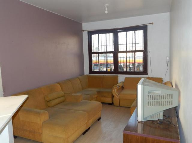 Apartamento à venda com 2 dormitórios em Floresta, Porto alegre cod:50034