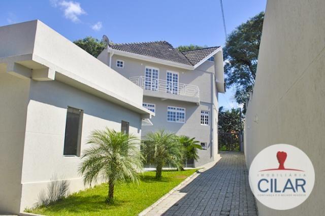 Casa para alugar com 5 dormitórios em Boa vista, Curitiba cod:07172.002 - Foto 4
