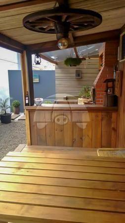 Casa à venda com 3 dormitórios em Planalto, Pato branco cod:156454 - Foto 10
