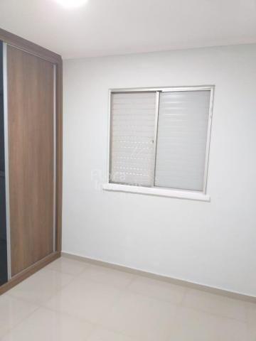 Apartamento à venda com 2 dormitórios cod:AP003834 - Foto 10