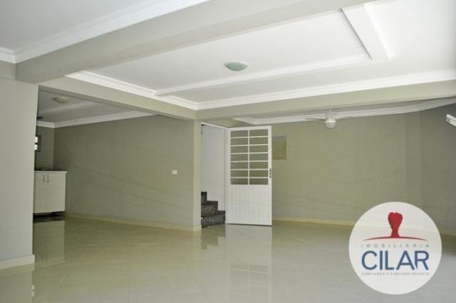 Casa para alugar com 5 dormitórios em Boa vista, Curitiba cod:07172.002 - Foto 6