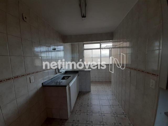 Apartamento para alugar com 3 dormitórios em Dom cabral, Belo horizonte cod:763974 - Foto 10