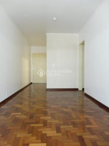 Apartamento para alugar com 2 dormitórios em Cidade baixa, Porto alegre cod:299715