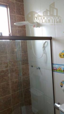 Atlântica imóveis tem excelente casa para venda no bairro Colinas em Rio das Ostras/RJ - Foto 11