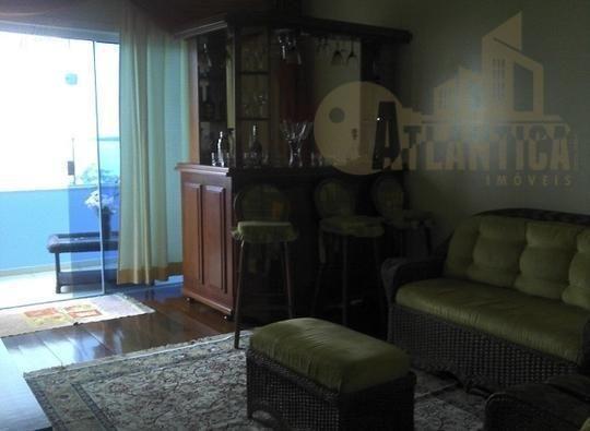 Casa, 387 m² - venda por R$ 980.000,00 ou aluguel por R$ 5.000,00/mês - São Marcos - Macaé - Foto 5