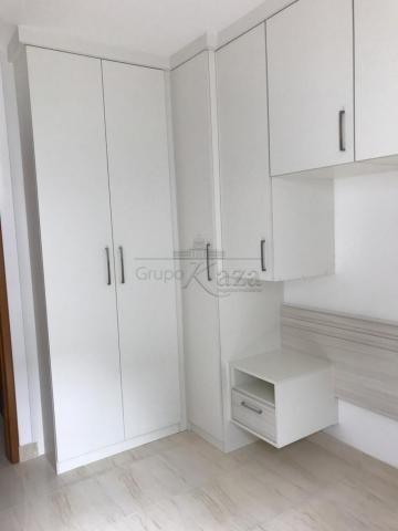 Casa à venda com 2 dormitórios em Bosque dos eucaliptos, Sao jose dos campos cod:V30913LA - Foto 7