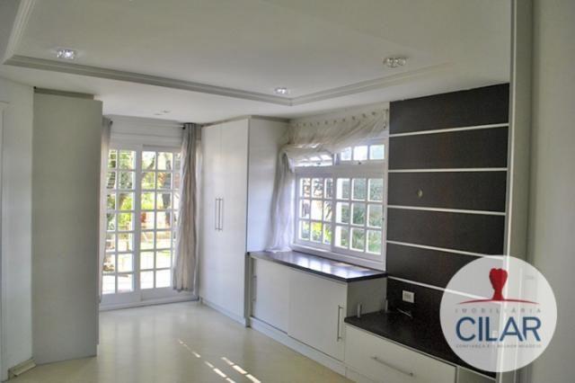 Casa para alugar com 5 dormitórios em Boa vista, Curitiba cod:07172.002 - Foto 10