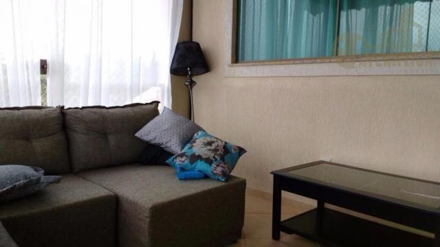 Atlântica imóveis tem excelente casa para venda no bairro Colinas em Rio das Ostras/RJ - Foto 10