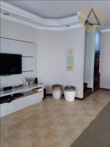 Casa para alugar por r$ 4.500,00/mês - costa do sol - macaé/rj - Foto 18