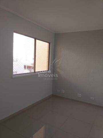 Apartamento à venda com 2 dormitórios cod:AP003834 - Foto 13
