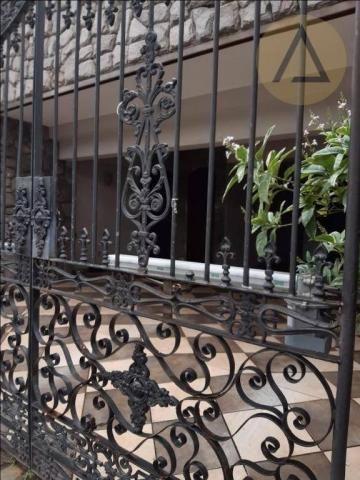 Casa para alugar por r$ 4.500,00/mês - costa do sol - macaé/rj - Foto 3