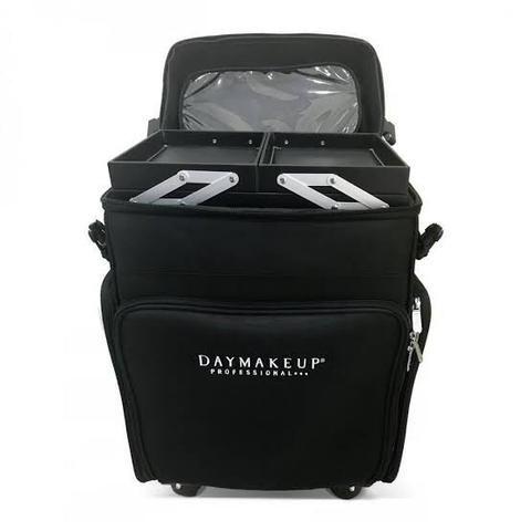 Vendo maleta de maquiagem daymakeup