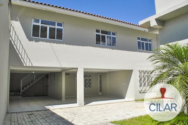 Casa para alugar com 5 dormitórios em Boa vista, Curitiba cod:07172.002 - Foto 20