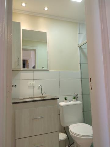 Vende-se apartamento Centro - Foto 6