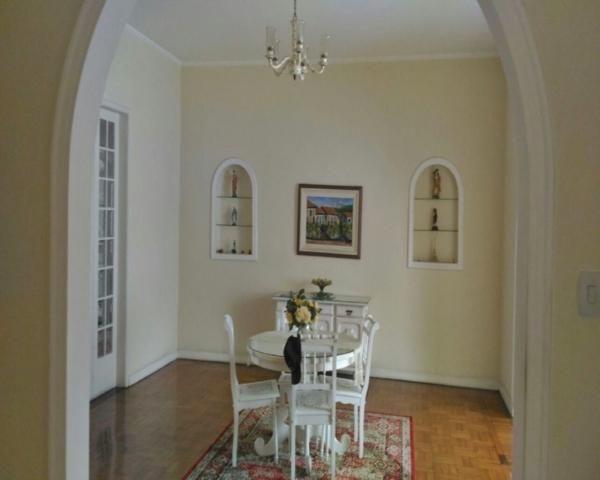 Casa à venda com 5 dormitórios em Canela, Salvador cod:N213074