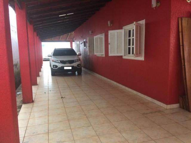Casas 3 e 4 quartos para venda em ra xxx vicente pires, colônia agrícola samambaia, 4 dorm - Foto 13