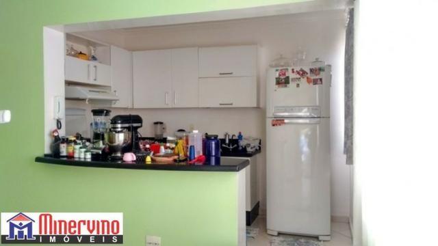 Apartamento Amplo no bairro de Lourdes - Foto 4