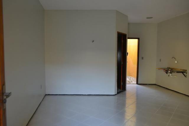 Casa em Condomínio para locação 02 Quartos sendo (01 Suite) no bairro Planalto - Foto 3