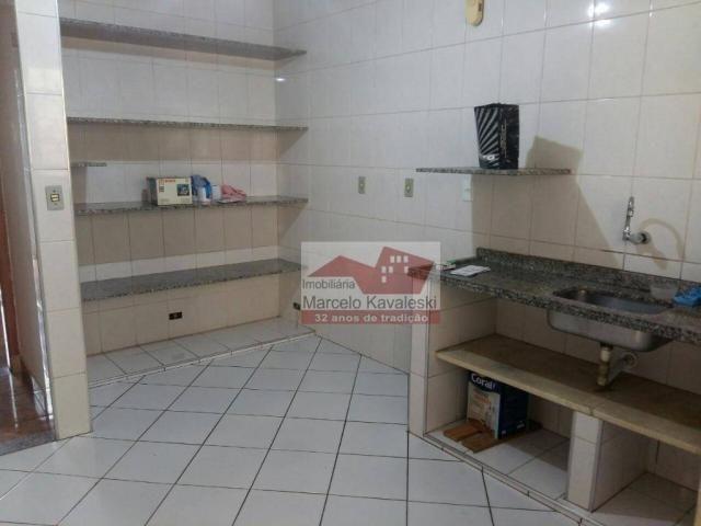Apartamento ipiranga locação - Foto 8