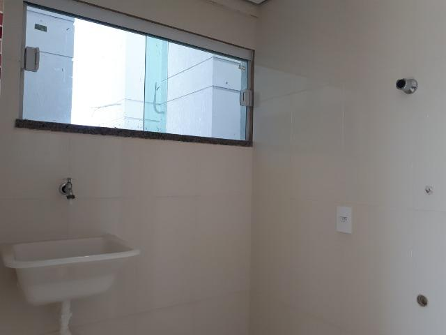 Apartamento novo para locação 03 Quartos sendo (01 Suite) no bairro Planalto, - Foto 3