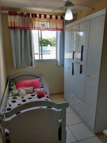 Vende-se apartamento Centro - Foto 11