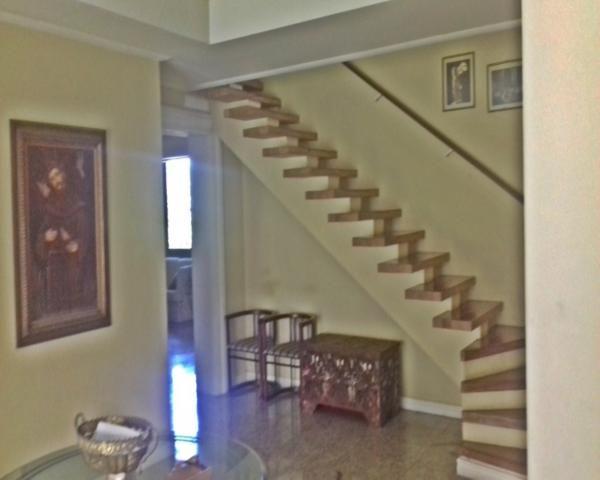Casa à venda com 5 dormitórios em Horto florestal, Salvador cod:N240277 - Foto 3