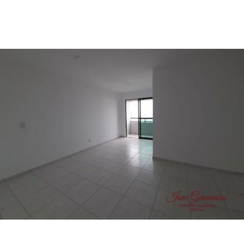Apartamento 03 quartos em Candeias - Foto 9