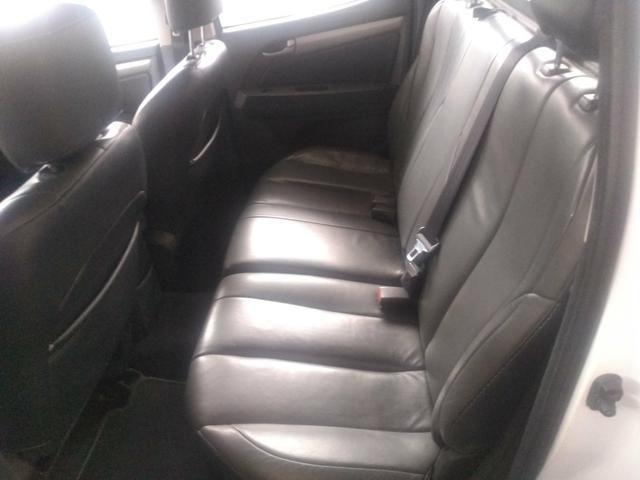 S10 2013 diesel imperdível! - Foto 6
