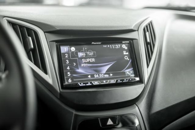 HB20X Premium 1.6 Automático 2016 - Foto 12