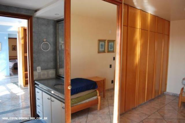 Apartamento 2 quartos para temporada em caldas novas, thermas eldorado flat service, 2 dor - Foto 19