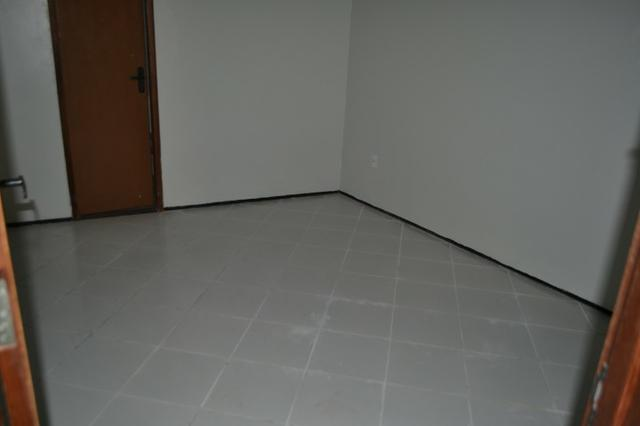 Casa em Condomínio para locação no bairro Planalto, Juazeiro do Norte - Foto 6