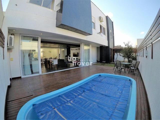 Casa 3 Suítes, 400 m² Privativo no Condomínio Parque das Oliveiras - Foto 10