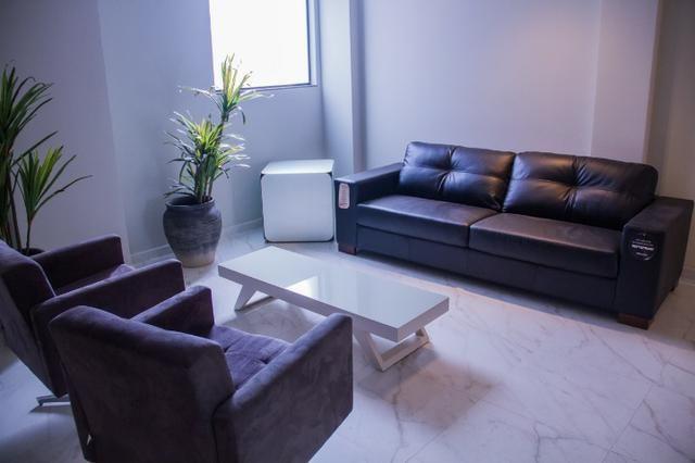 Apartamento a venda em Ponta Grossa - Jardim Carvalho - Foto 3