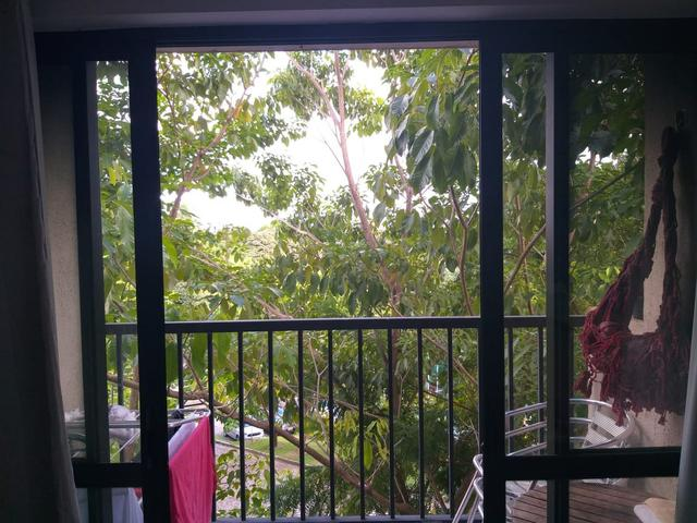 Oportunidade - 2 quartos, varanda, com planejados. - Foto 2