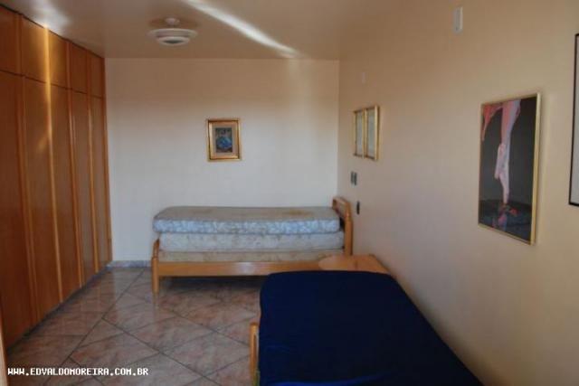 Apartamento 2 quartos para temporada em caldas novas, thermas eldorado flat service, 2 dor - Foto 18
